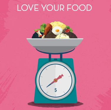 Food Waste Reduction Toolkit 2017