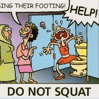 do-not-squat