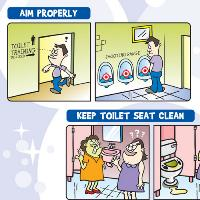 keep-toilets-clean