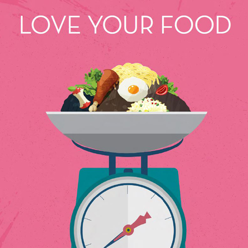 Food Waste Reduction Toolkit
