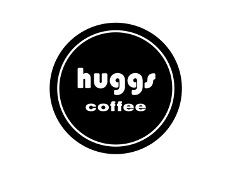 290huggs coffee