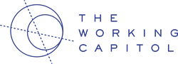 The Working Capitol Logo