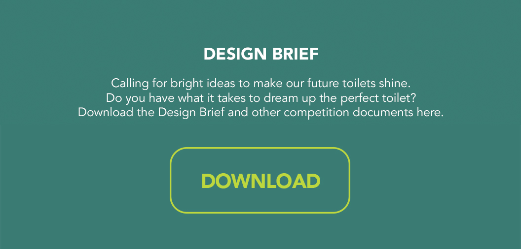 download the ILOOMINATION design brief and documents
